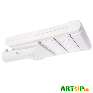 D Series LED Street Light